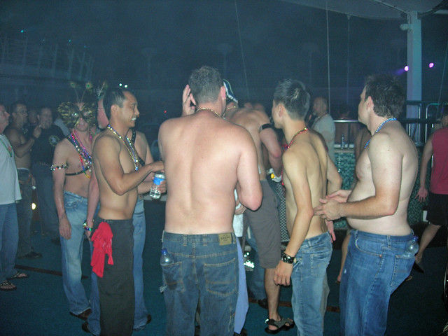 Guys gone xxx foto 48