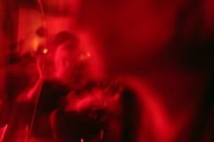 Red Light Girl 4