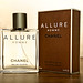 Small photo of Allure in Color
