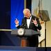 Joe Biden by william couch