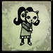 seconda identità by -- MIZUKO --