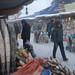 Yakutsk / Market