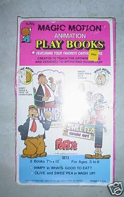 popeye_playbooks