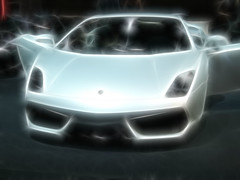 lamborghini aventador(0.0), lamborghini reventã³n(0.0), automobile(1.0), vehicle(1.0), automotive design(1.0), lamborghini(1.0), bumper(1.0), land vehicle(1.0), luxury vehicle(1.0), supercar(1.0), sports car(1.0),
