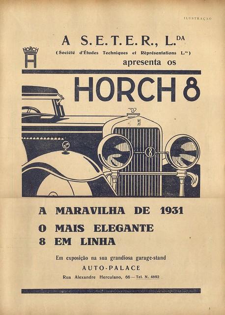 Ilustração, No. 120, Natal, Dezembro 16 1930 - 6