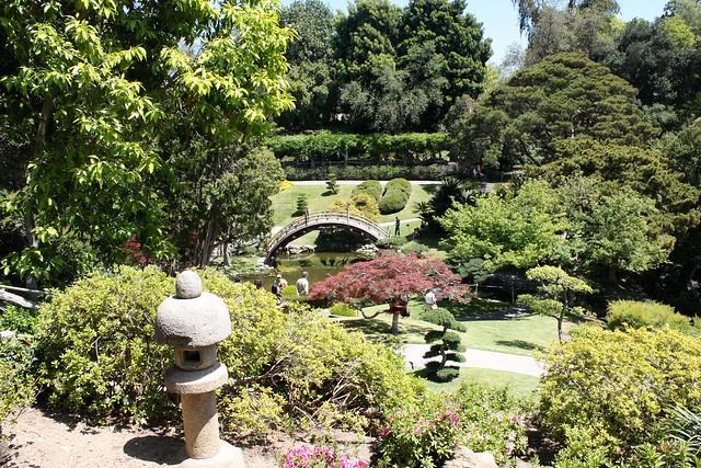 Huntington Gardens Pasadena Ca Flickr Photo Sharing