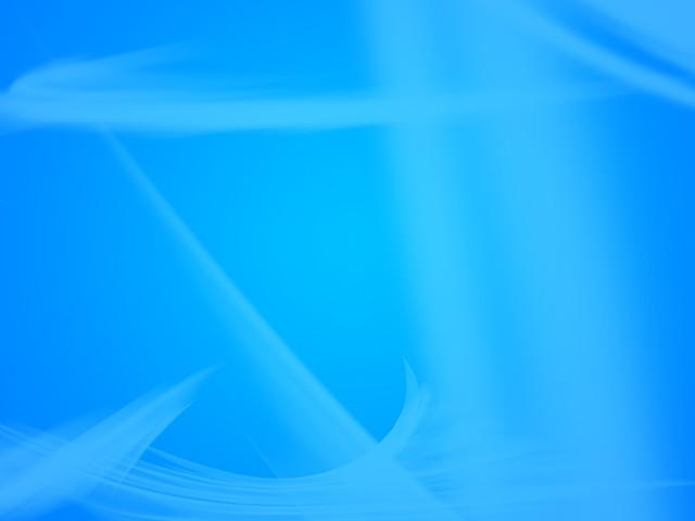 Azul Fondos Pantalla Claro