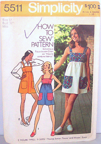 Vintage Pattern Catalogs | Vintage Sewing Patterns
