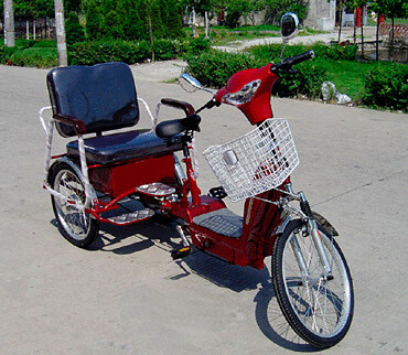 tricycle-II_01