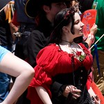 Renaissance Faire 2009 009