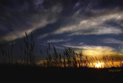 nikon 1001nights mb cloudscapes ineffable d80 dragondaggerphoto