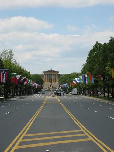 Philadelphia IMG_8882