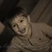 Wirth 20090313 DSC_4389 WM