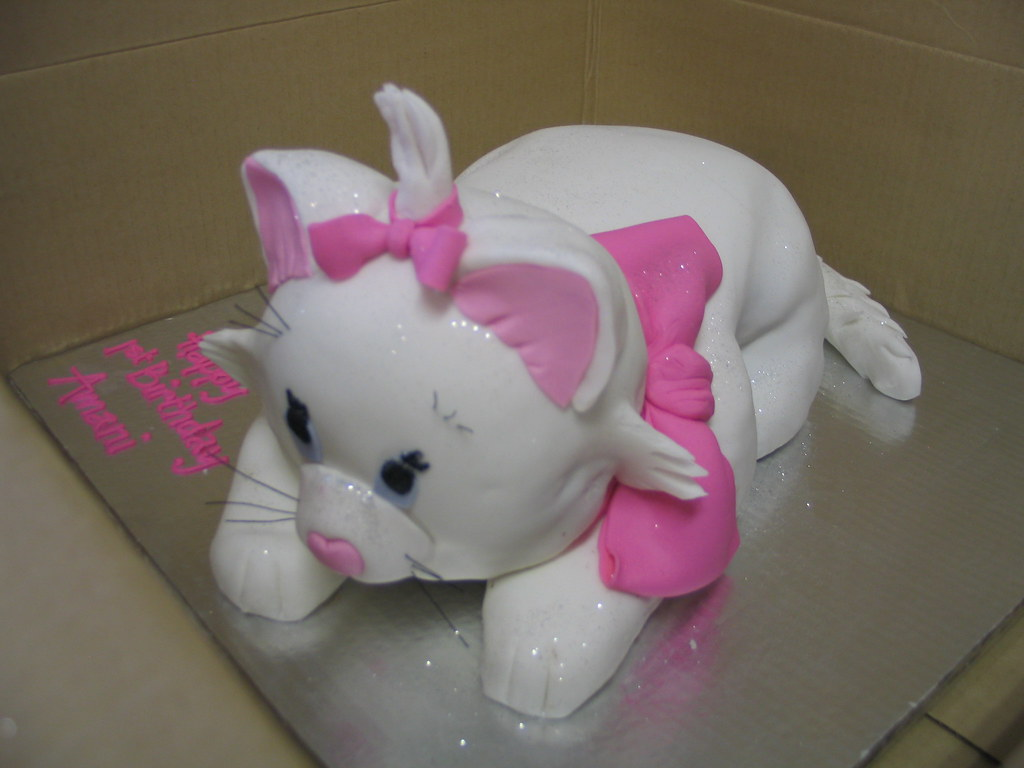 Tom Cat Birthday Cake Image Inspiration of Cake and Birthday
