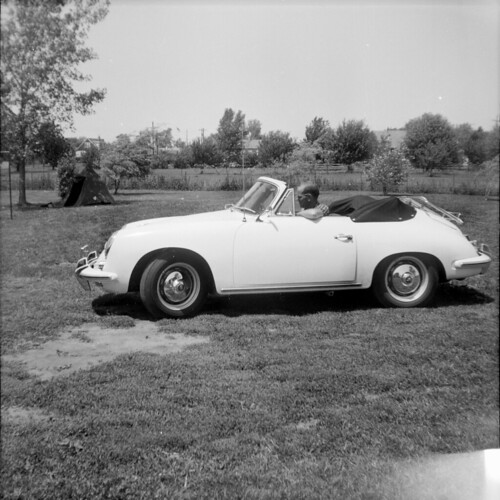 sport car 01