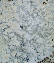 cool marble texture