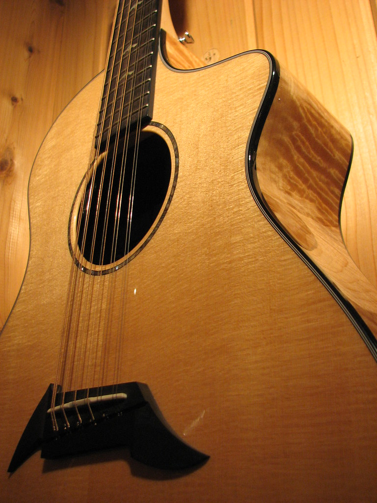 EASY GUITAR TABS FOR BEGINNERS ACOUSTIC