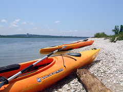 boats and boating--equipment and supplies, vehicle, sea, kayak, boating, kayaking, watercraft, sea kayak, boat, paddle,