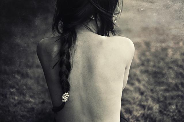 insignificance.
