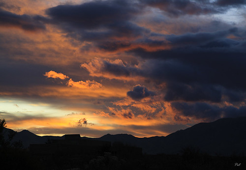 arizona sunrise az greenvalley