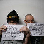 myspace mugshot series- Stuart, Scott