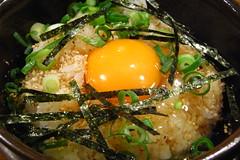 meal, bibimbap, food, dish, cuisine,