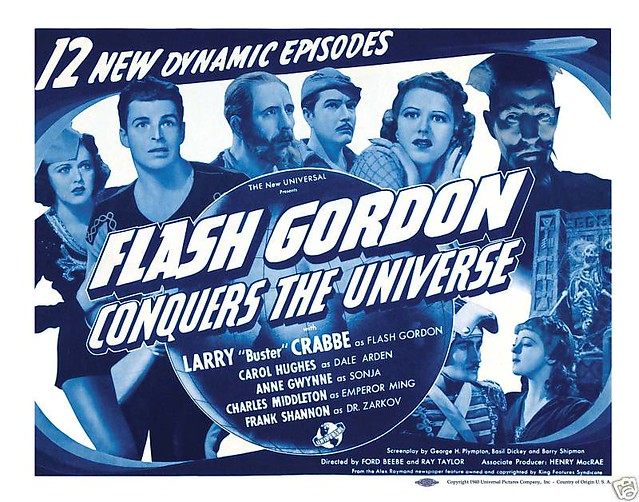 flashconquers_lc