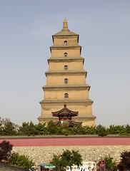 temple, historic site, landmark, place of worship, stupa, pagoda, tower,