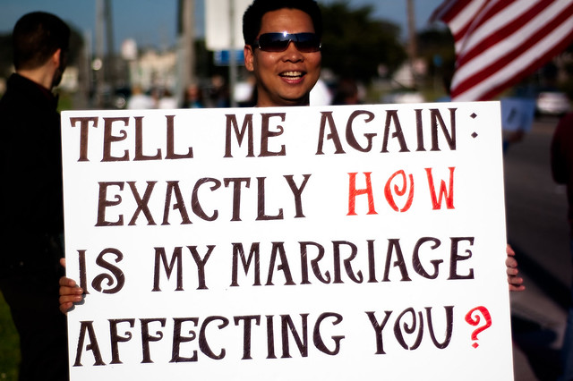 Arguments For Gay Marriage Rights 43