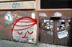 street art - Germany others