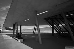tramway station.8