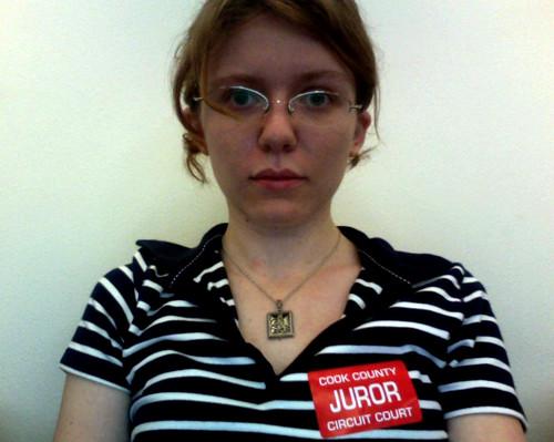 how to avoid jury duty legally