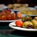 Mixed Olives by Jea Jea