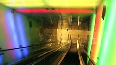 Testing Canon 550D HD video on Vimeo by JonO