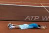 Federer-Nadal 44