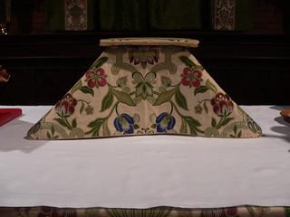 Altar Guild 002