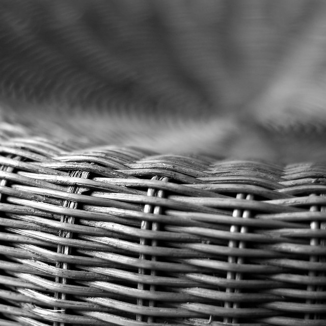 Rattan definition meaning for Wicker meaning
