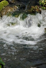 Waterfall !!!
