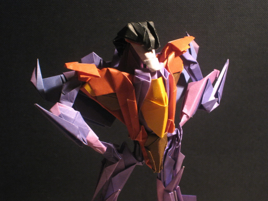 Starscream_1