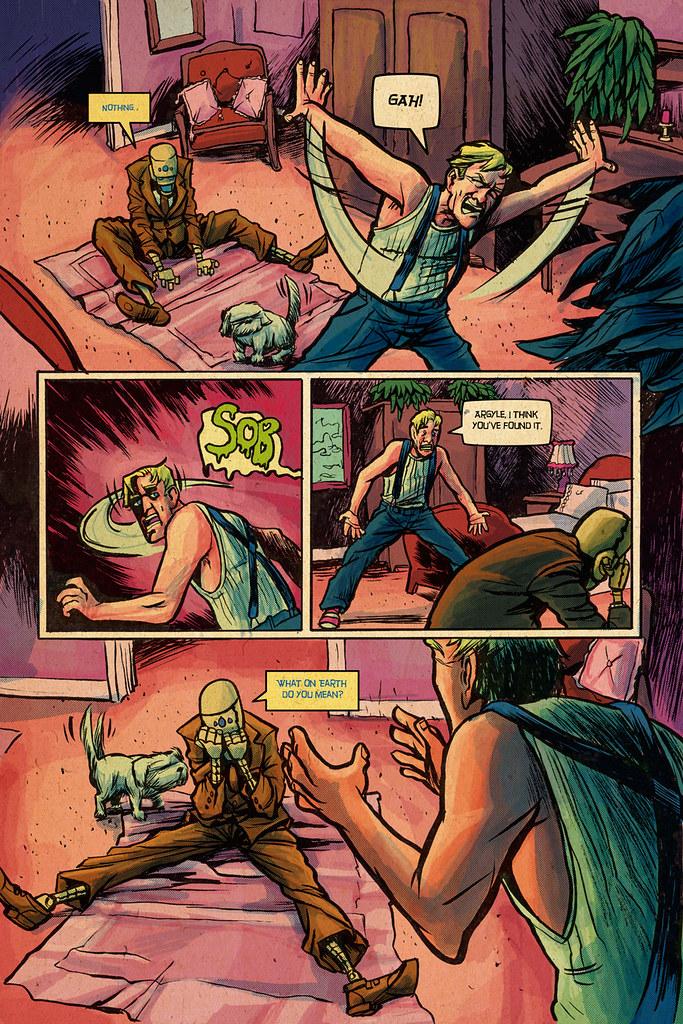 page 6 bob sly pi