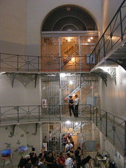Don Jail 3