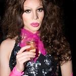 Sassy Prom 2009 055