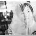 20090523_俐君俊舟結婚典禮