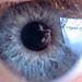 Mi van a szememben?