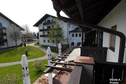Chiemgau_1_GutIsing_006