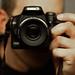 50mm 1.8 by gepixelt