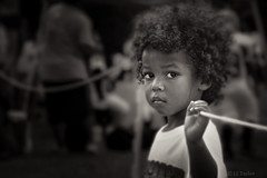 The world 39 s best photos of afro and black flickr hive mind - Riera taylor ...