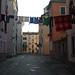 Venise - Italie - Alex