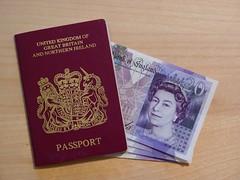 label(0.0), brand(0.0), cash(1.0), paper(1.0), passport(1.0), money(1.0), identity document(1.0), document(1.0),