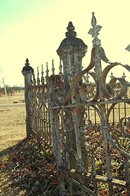 Images about old iron gates on pinterest
